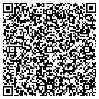 QR-код с контактной информацией организации ТЕМИРБЕТОН ТОО