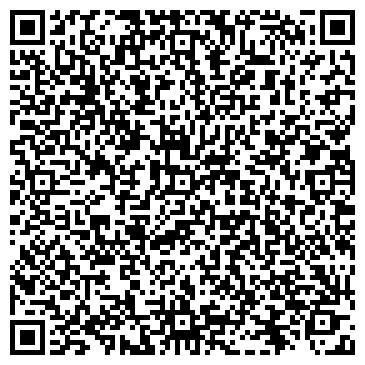 QR-код с контактной информацией организации НА ТАТИЩЕВА АПТЕЧНЫЙ ПУНКТ ООО АЛЬТ