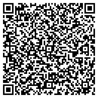 QR-код с контактной информацией организации ЮМЕНС, ООО