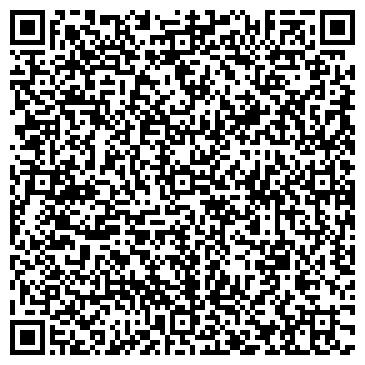 QR-код с контактной информацией организации АСТРАХАНЬВТОРЦВЕТМЕТ, ООО