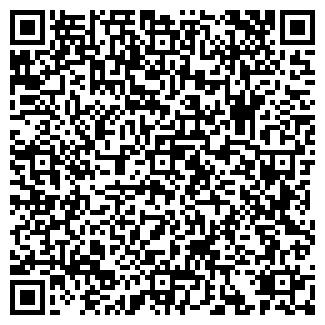 QR-код с контактной информацией организации БАЛТ-МЕТ, ООО