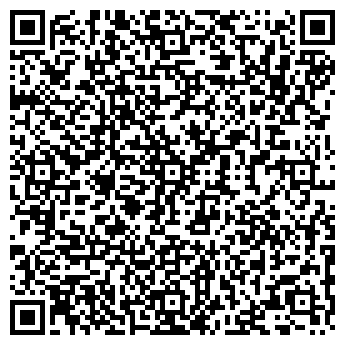 QR-код с контактной информацией организации ПОЛИФОРМ ПКФ, ООО