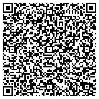 QR-код с контактной информацией организации ВЕТРОЭНЕРГОМАШ ЗАВОД