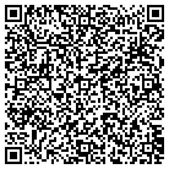 QR-код с контактной информацией организации ГЕФЕСТ-УНИВЕРСАЛ ПКФ, ООО