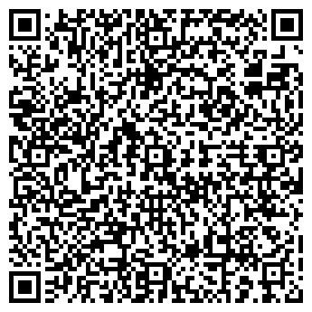 QR-код с контактной информацией организации МЕТАЛЛОМАРКЕТ, ООО