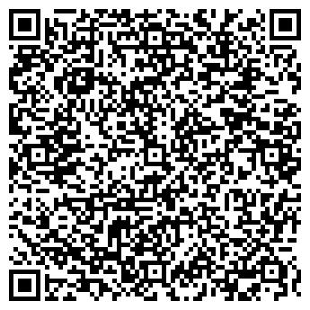 QR-код с контактной информацией организации СТАЛЬМОНТАЖ, ОАО