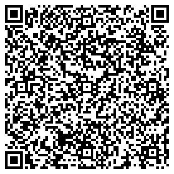 QR-код с контактной информацией организации СУМЕНКОВ Н.М., ЧП
