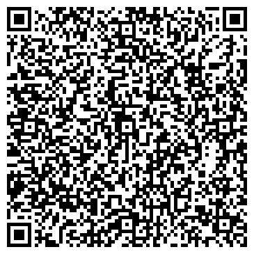 QR-код с контактной информацией организации СКИФ-Т МНОГОПРОФИЛЬНАЯ ПКФ, ООО