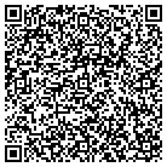 QR-код с контактной информацией организации ШВЕЙБЫТ МАГАЗИН-САЛОН