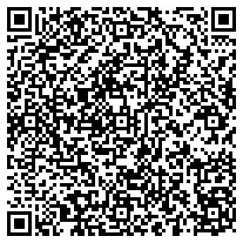 QR-код с контактной информацией организации АСТРАПОЛИПЭК ПКФ, ООО