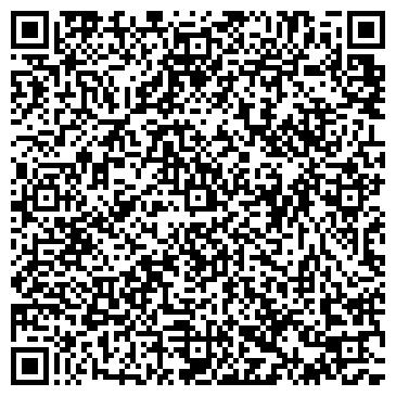 QR-код с контактной информацией организации ФЕРВАЛТИНГС АБ ПЕРГАМОН