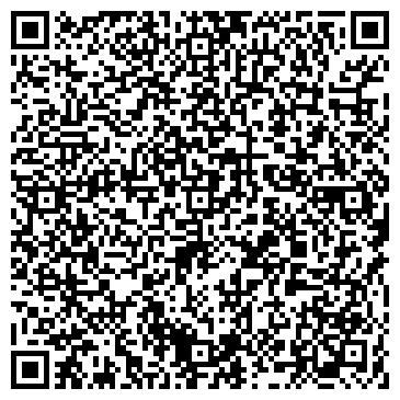 QR-код с контактной информацией организации ПРОМТАРА ФИРМА ОАО АСТРАХАНЬСНАБСЕРВИС