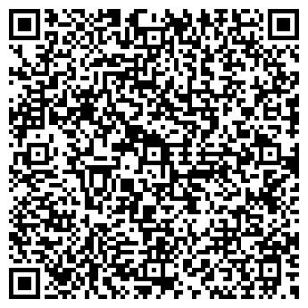 QR-код с контактной информацией организации АСТРАПЛАСТ ПКФ, ООО
