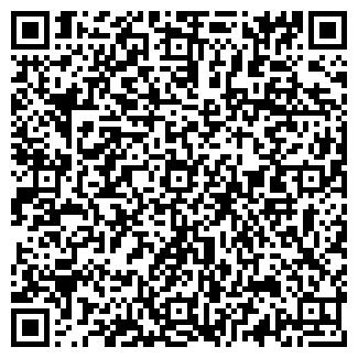 QR-код с контактной информацией организации АСТОБУВЬ