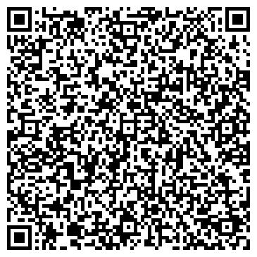 QR-код с контактной информацией организации АСТРАХАНСКИЙ ЗАВОД РТИ, ООО