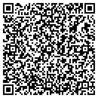 QR-код с контактной информацией организации АЛМАЗ, ПКФ