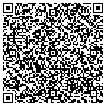 QR-код с контактной информацией организации МЕДИЦИНСКИЙ КОЛЛЕДЖ ГОР. ТАЛДЫКОРГАН ГКП