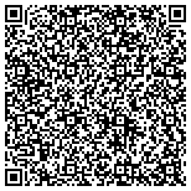 QR-код с контактной информацией организации АСТРАХАНСКИЙ ЗАВОД ХОЛОДИЛЬНОГО ОБОРУДОВАНИЯ, ОАО