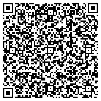QR-код с контактной информацией организации ПРОФИЛАКТИКА, ФГУП