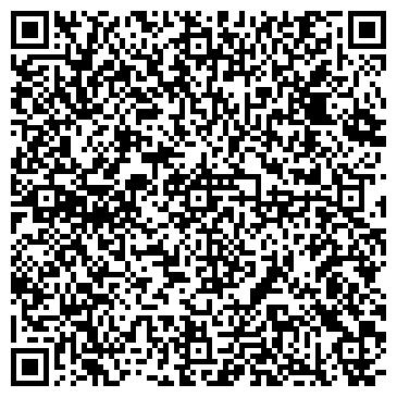QR-код с контактной информацией организации ТЕХНОЛОГИИ ДОБЫЧИ И ПЕРЕРАБОТКИ САПРОПЕЛЯ