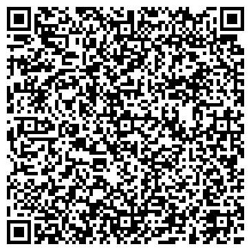 QR-код с контактной информацией организации ФЛАМИНГО МЕБЕЛЬНЫЙ САЛОН