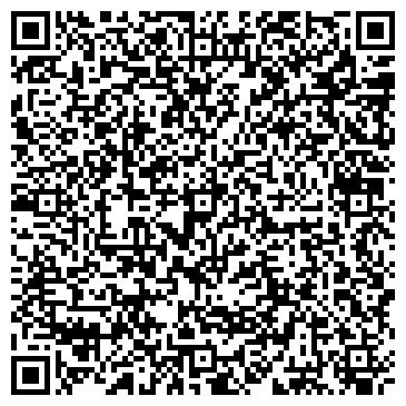 QR-код с контактной информацией организации ЕВРОПОСУДА-АСТРАХАНЬ, ООО