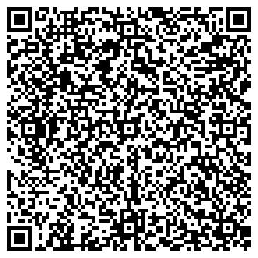"""QR-код с контактной информацией организации И.П.Ефремов С.Ф. салон-магазин """"Керама Плаза"""""""