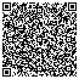 QR-код с контактной информацией организации ПЕЛЕНГ ФИРМА