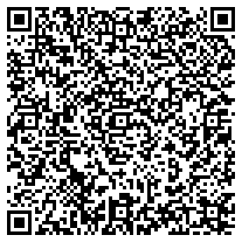 QR-код с контактной информацией организации ШМЕЛЕВ В. В.