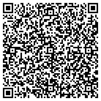 QR-код с контактной информацией организации ПОДШИПНИКИ, ИНСТРУМЕНТ, ИП