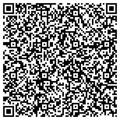 QR-код с контактной информацией организации АРАЙ-ПЛЮС ТЕЛЕКОМПАНИЯ ТОО