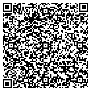 QR-код с контактной информацией организации ДИЗАЙН-МАЭСТРО, ООО