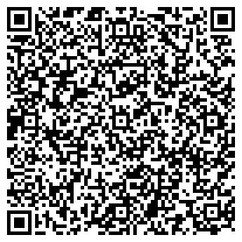 QR-код с контактной информацией организации КОНСОЛЬ-ТРЕЙД СК, ООО