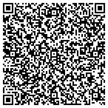 """QR-код с контактной информацией организации ЗАО ПКП """"ТЁПЛЫЙ ДОМ"""""""