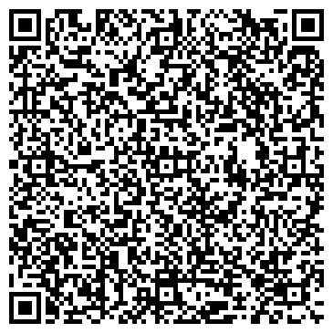 QR-код с контактной информацией организации ЭНЕРГОСТРОЙКОМПЛЕКТ, ООО