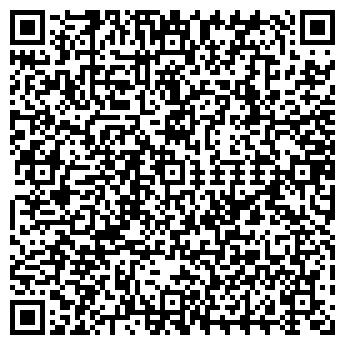 QR-код с контактной информацией организации ЯРОВОЙ И.Ю., ЧП