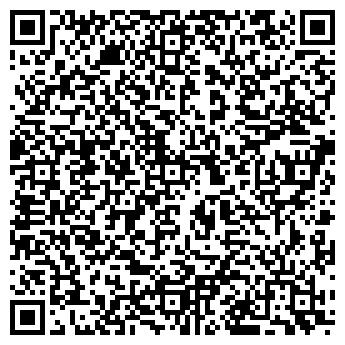 QR-код с контактной информацией организации СИЛ-ТОРГСТРОЙ ООО, ПКФ