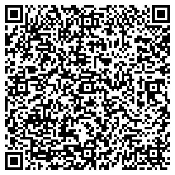 QR-код с контактной информацией организации ШИПИЛОВ А.Н., ИП
