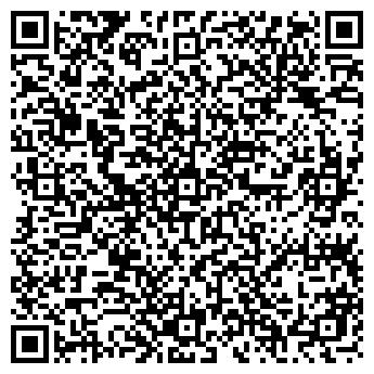 QR-код с контактной информацией организации АЛМАТЫ, НПЦЗЕМ ДГП