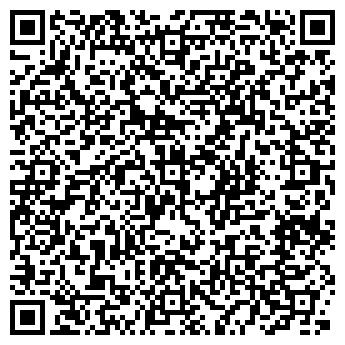 QR-код с контактной информацией организации ПРОМСТРОЙКОМПЛЕКТ ПСК
