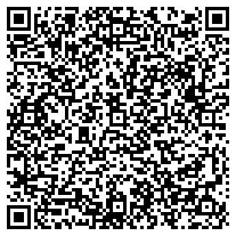 QR-код с контактной информацией организации МАССОРИ, ООО
