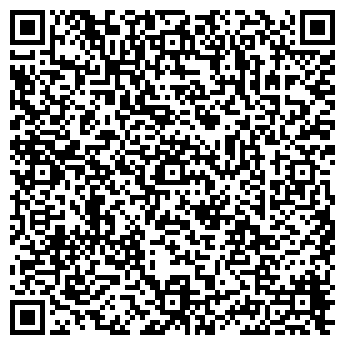 QR-код с контактной информацией организации ФИРМА ЭДДАР ТД