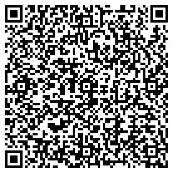 QR-код с контактной информацией организации ИНВЕСТ-СТРОЙ ПКФ, ООО