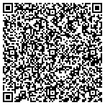 QR-код с контактной информацией организации ПАО АСТРАХАНСКОЕ СТЕКЛОВОЛОКНО