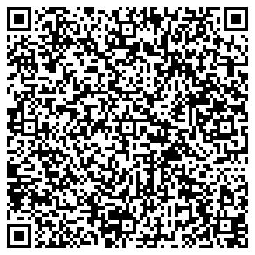 QR-код с контактной информацией организации ЖЕТЫСУ ТЕЛЕРАДИОКОМПАНИЯ ГКП