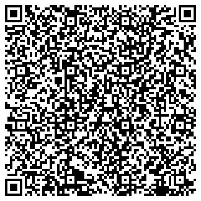 QR-код с контактной информацией организации ДИРЕКЦИЯ ПО РЕАЛИЗАЦИИ ФЕДЕРАЛЬНЫХ И ОБЛАСТНЫХ ПРОГРАММ В АСТРАХАНСКОЙ ОБЛАСТИ, ГУ