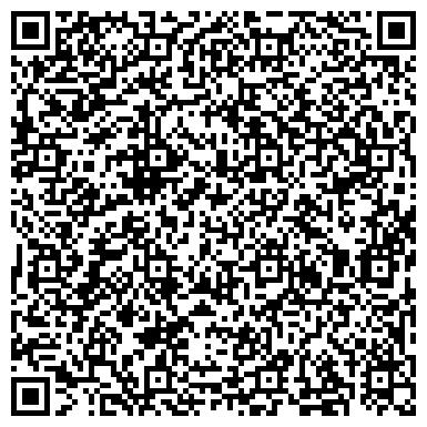 QR-код с контактной информацией организации ОБЛАСТНАЯ ДЕТСКАЯ БОЛЬНИЦА ГОР. ТАЛДЫКОРГАН ГУЗ