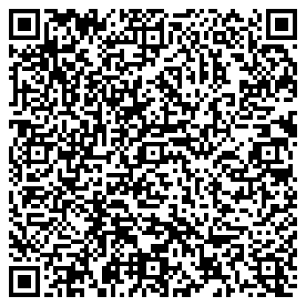 QR-код с контактной информацией организации LD-СОБСТВЕННОСТЬ