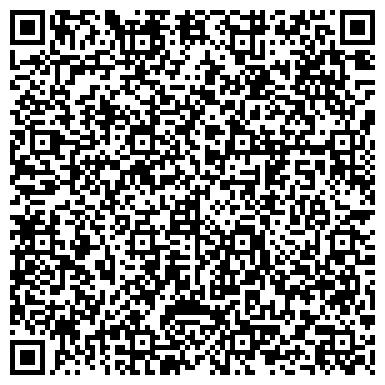 QR-код с контактной информацией организации ОБЛАСТНАЯ ШКОЛА-ИНТЕРНАТ ДЛЯ ОДАРЕННЫХ В СПОРТЕ ДЕТЕЙ