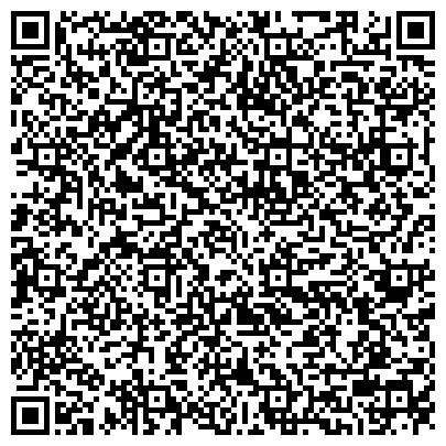 QR-код с контактной информацией организации АСТРАХАНСКАЯ РЕГИОНАЛЬНАЯ ОБЩЕСТВЕННАЯ ОРГАНИЗАЦИЯ ГРУЗИНСКОЙ КУЛЬТУРЫ ИВЕРИЯ